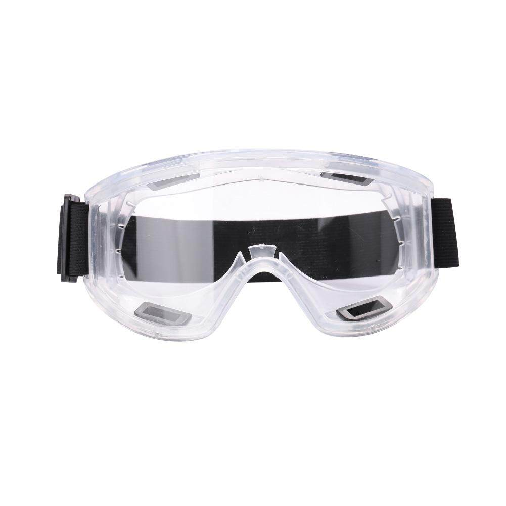 Glasses Protective Cycling Goggles