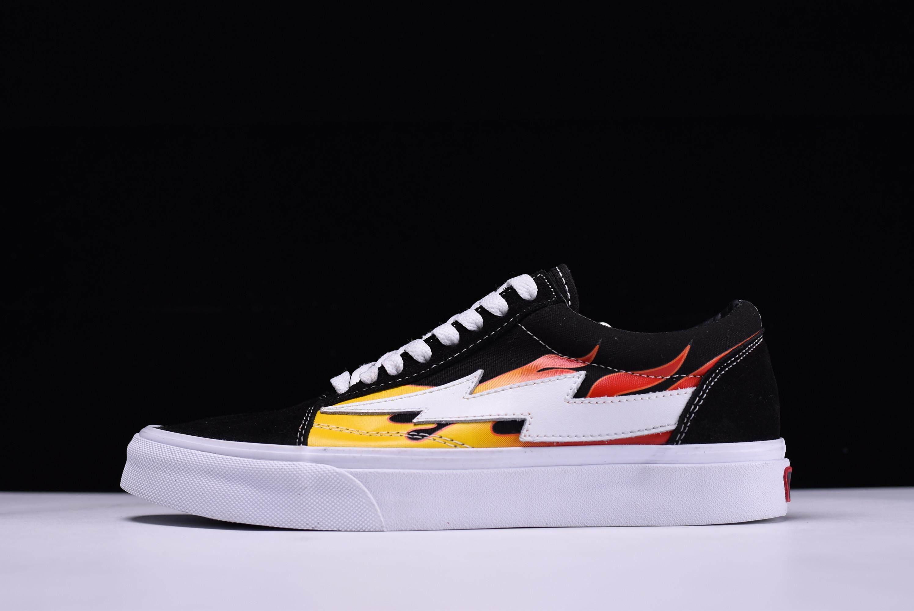 2020 Fashion Shoes Original Vans ˉˉ