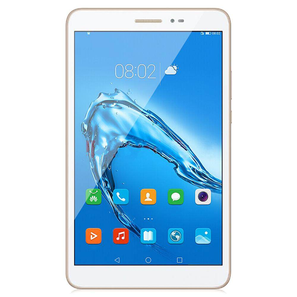 HUAWEI Honor Play MediaPad 2 JDN - W09 Tablet PC 8.0 inch Android 6.0 OS