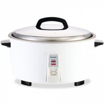 Panasonic SR-GA321 3.2L Conventional Rice Cooker
