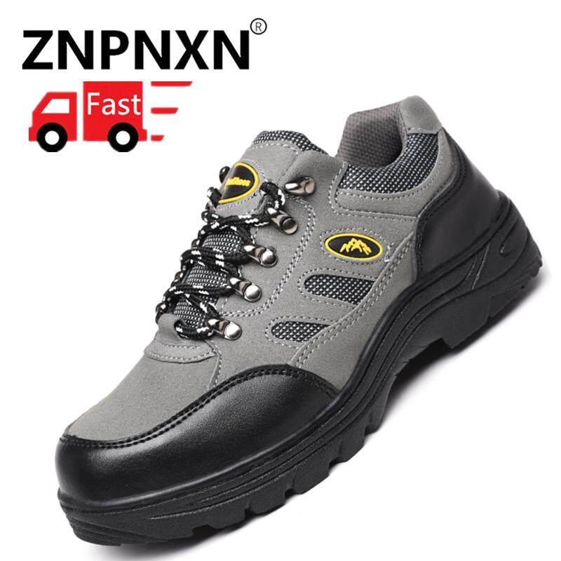 Fashion ZNPNXN 12751a9094