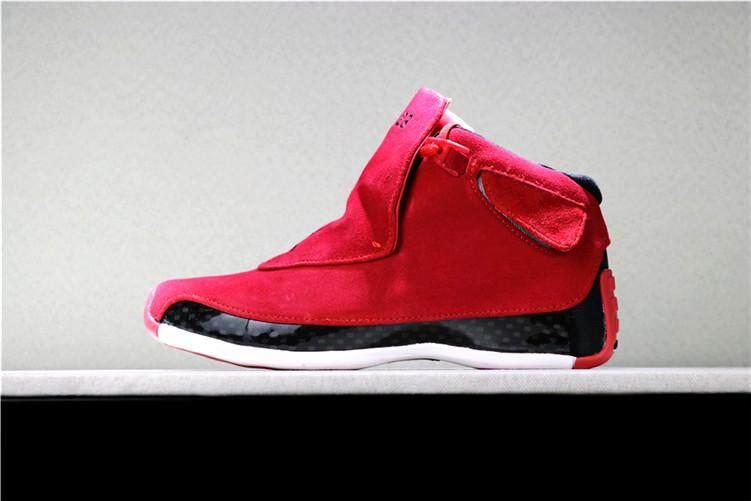 569e57bc3da 2019 New TPU New Style Men Huarache Basketball Shoes Air AJ Sports Shoes  Comfortable MJ EU