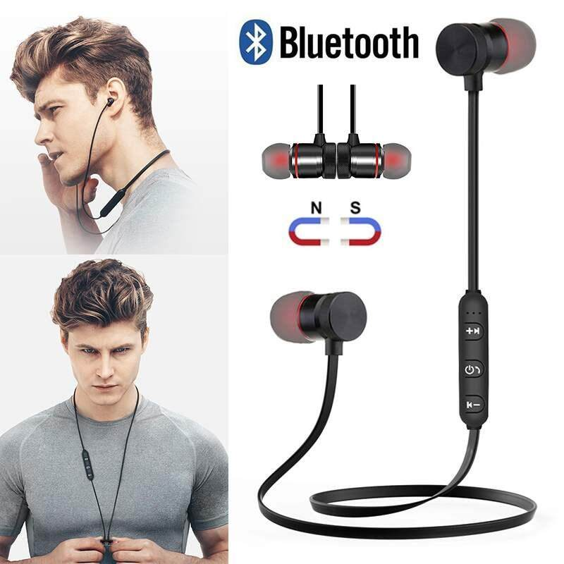 ใครเคยใช้ หูฟัง Joway Joway หูฟังบลูทูธ หูฟังไร้สาย คุณภาพเสียงดีเยี่ยม wireless Bluetooth Earphone Headphone หฟังที่ให้ความคล่องตัวทุกครั้งที่สวมใส่ !!ของแท้รับประกัน1ปี!! ถูกกว่านี้ไม่มีอีกแล้ว