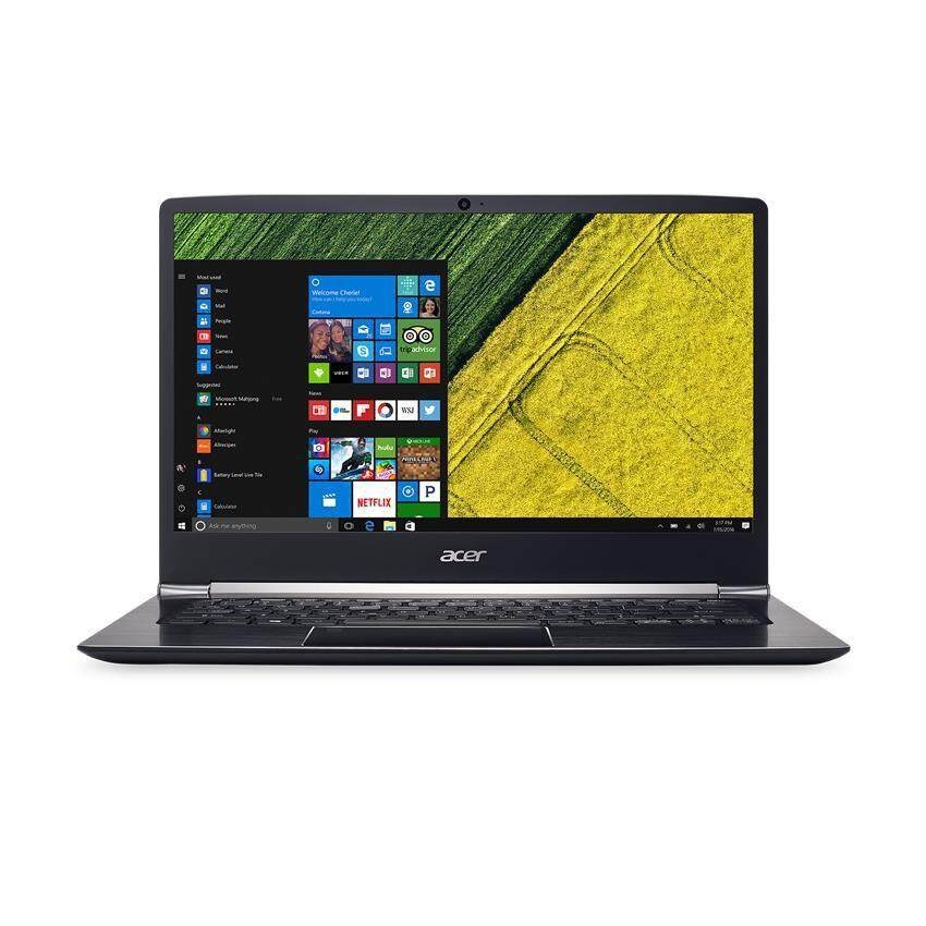 Acer Swift 5 SF514-51 530G Image