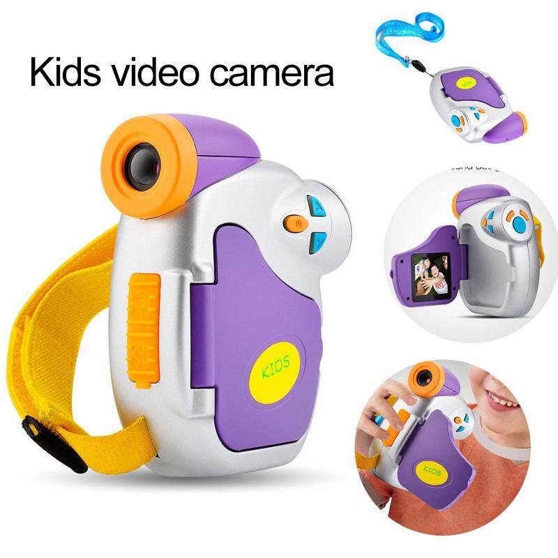 กล้อง mirorless aukeyรีวิวครีมทาหน้าผู้ชายมือถือราคาหมื่นต้นๆsdcardu