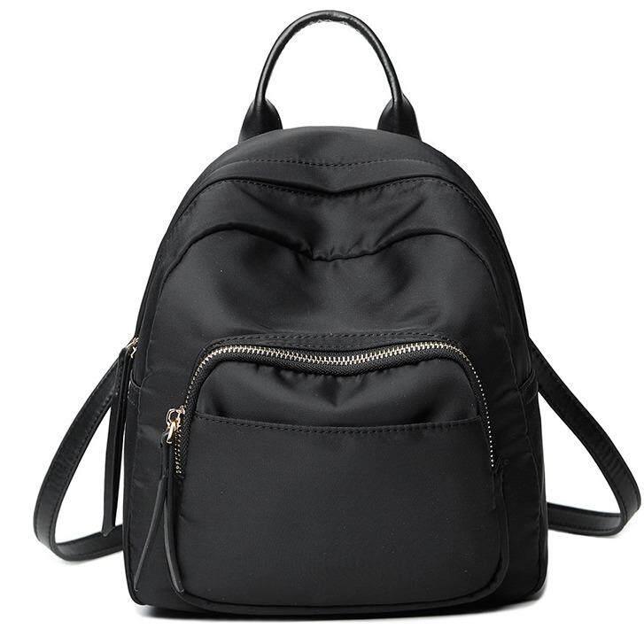 6a7064200b XBS 2018 New Fashion Small Backpacks For ladies Shoulder Bag Casual Women mini  backpack Rucksack School