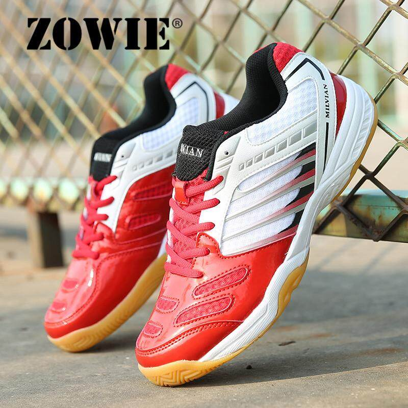 Fashion Zowie 29872acb13