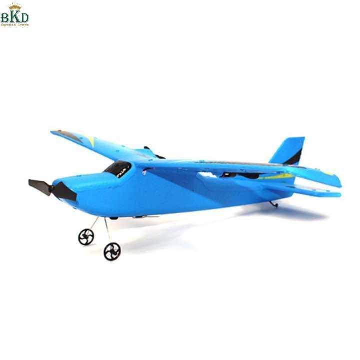 Bkodak Store EPP ZC-Z50 เครื่องบินเฮลิคอปเตอร์โดรนอัจฉริยะปีก Flying