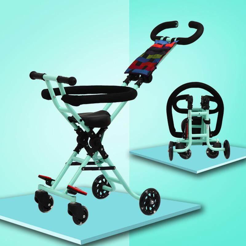 ใครเคยใช้ VAKIND อุปกรณ์เสริมรถเข็นเด็ก Baby Stroller Cool Mat Newborn Infant Kids Cart Seat Ice Silk Cushion Pads มีรับประกัน