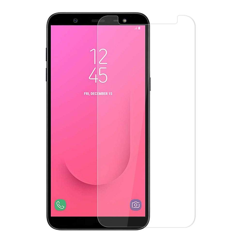Mua Samsung Galaxy J6 2018 tempered glass Lenuo screen protector for Samsung Galaxy J6 2018 and Samsung Galaxy J600F tempered glass protectors Anti-Explosion Film Tại Lenuo Official Store