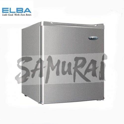 ELBA MINI BAR FRIDGE EMBA6046SV 60L