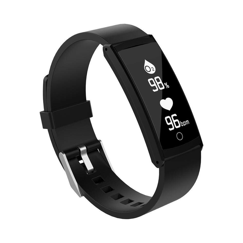Sport Bluetooth Watch Smart Bracelet Multifunction Bluetooth 4 Silica Gel Call Reminder Pedometer