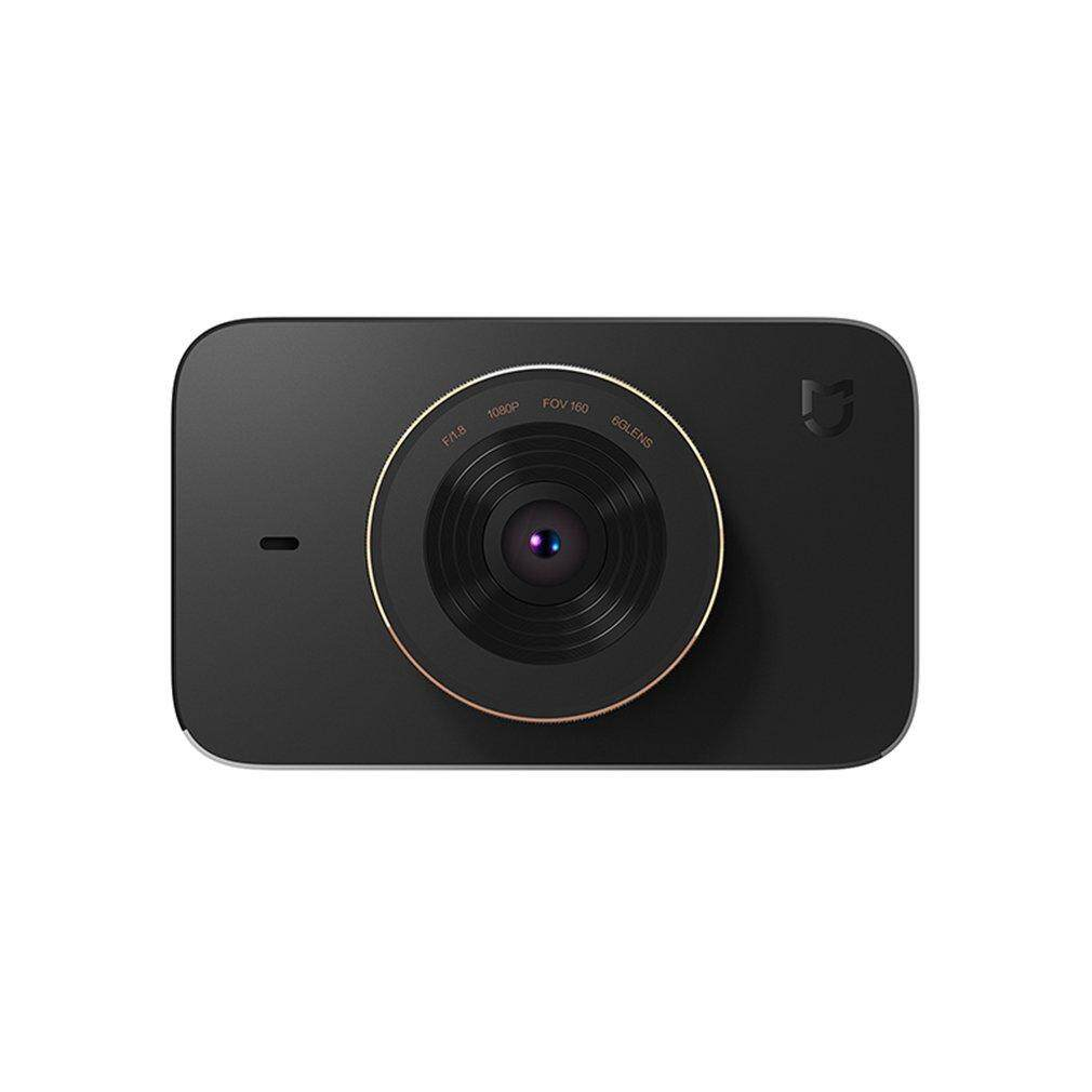 Driving Recorder Dash Camera F1.8 160Wide-angle 1920 * 1080 - intl
