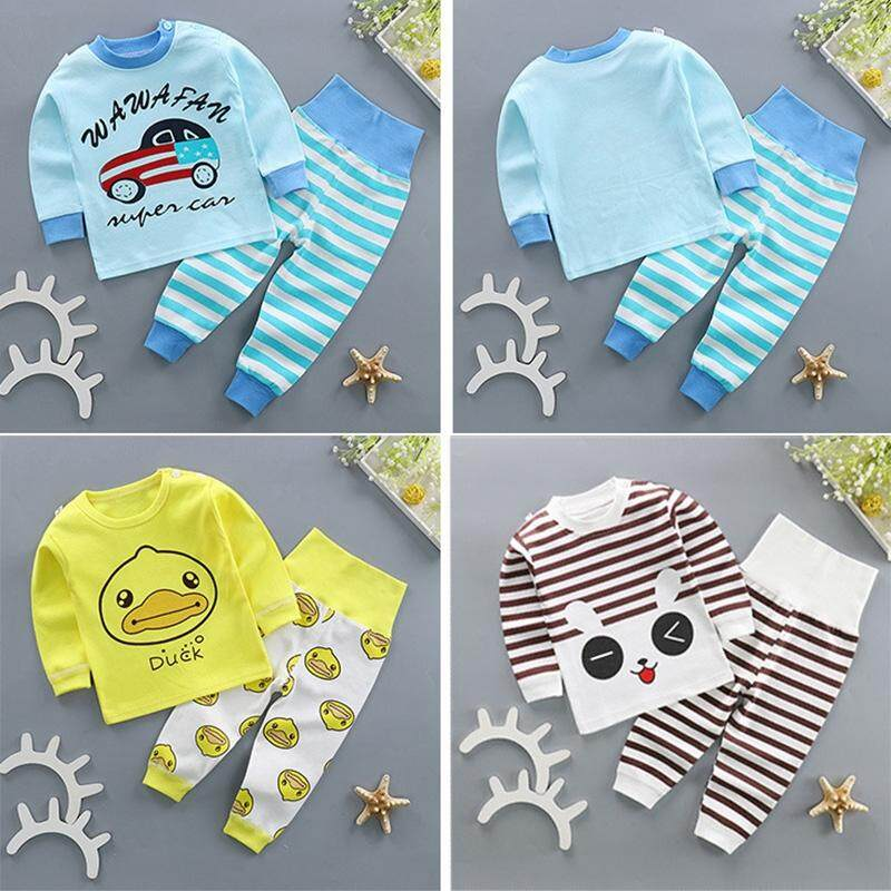 d87720e9 So cute clothes, very unique, no doubt, your little baby will be their  cutest baby 7. Best wishes, hope that every baby grows healthy and happy!