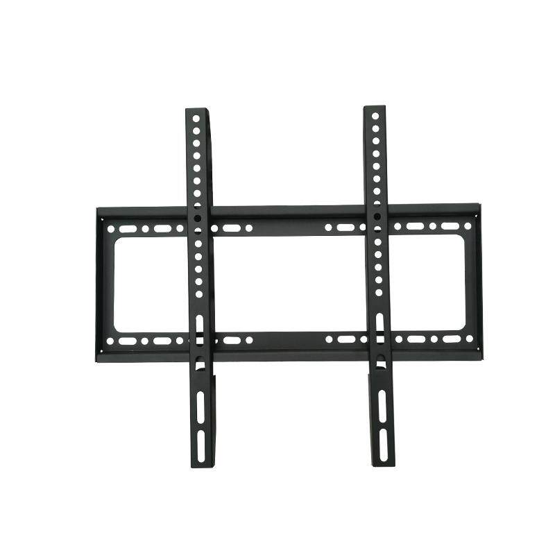 Universal TV Wall Mount Bracket for Most 26 ~ 63 Inch HDTV LCD LED Plasma Flat Panel TV Stand Holder Tool Parts
