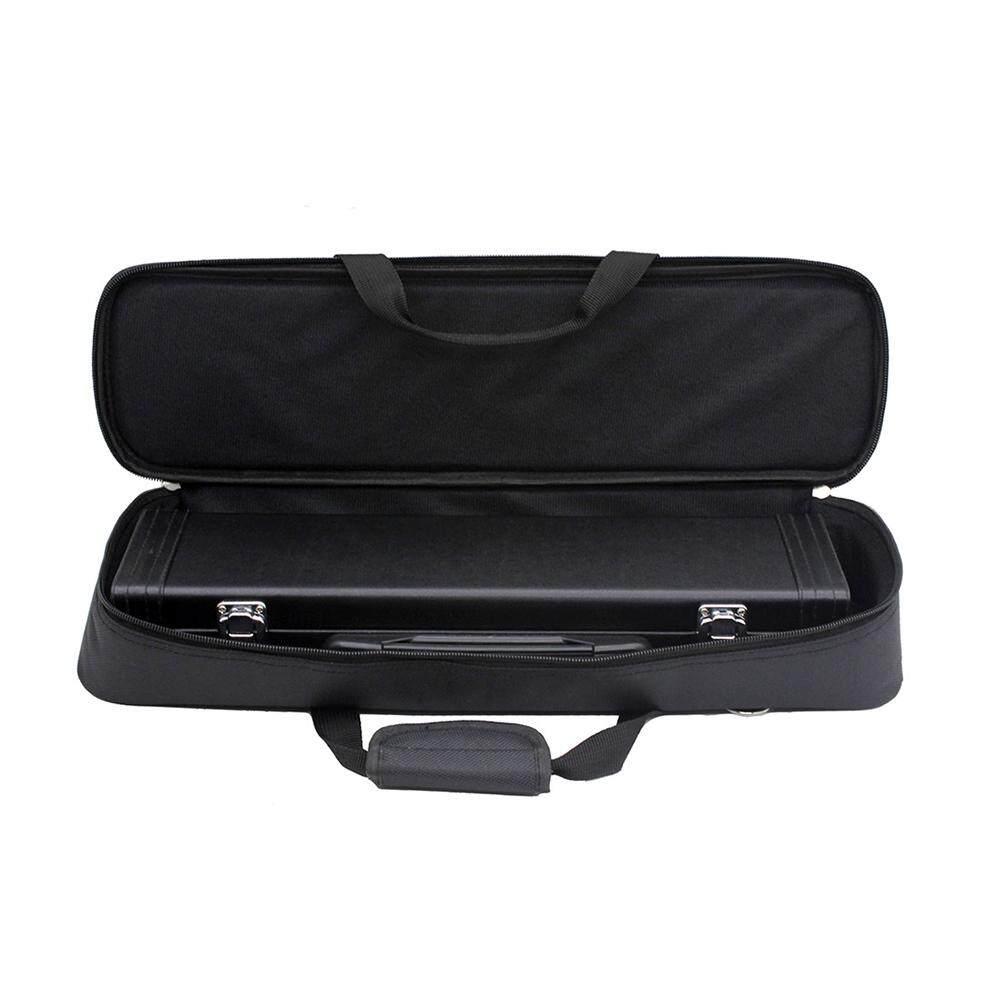 Supermall Flute Bag Backpack Case with Carry Handle Shoulder Strap   Lazada PH