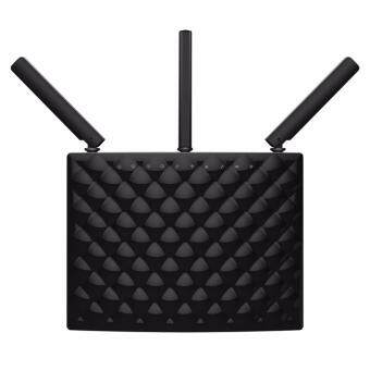 Tenda AC15 AC1900 Smart Dual-Band WiFi Router