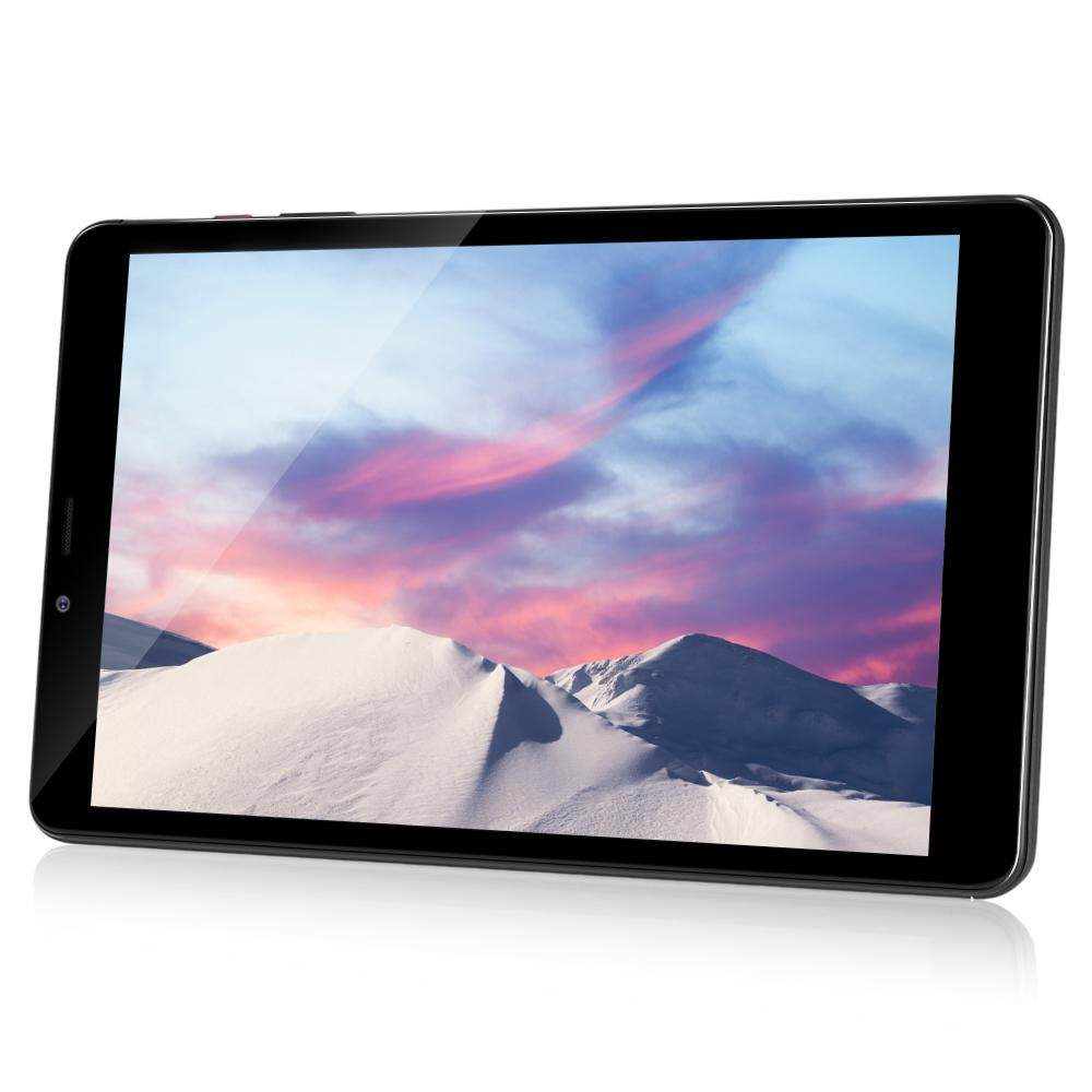 CHUWI Hi9 Pro 8.4 inch 4G Tablet PC Android 8.0 OS Tablets MTK6797 Deca Core 3GB RAM 32GB eMMC ROM...