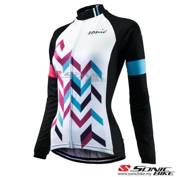 2021 NEW Racing Downhill Jerseys Áo Đi Xe Đạp Xe Đạp Leo Núi Xe Máy Jerseys Sportwear Quần Áo Đạp Xe Trang Phục Đi Xe Đạp/Pant/Set
