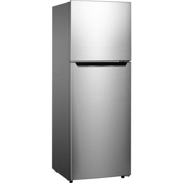 Hisense 320L 2-door fridge RT329N4CGN
