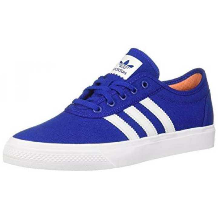 chaussures wojas - 6037-51 Noir - occasionnel - hommes chaussures chaussures basses - hommes - b06573