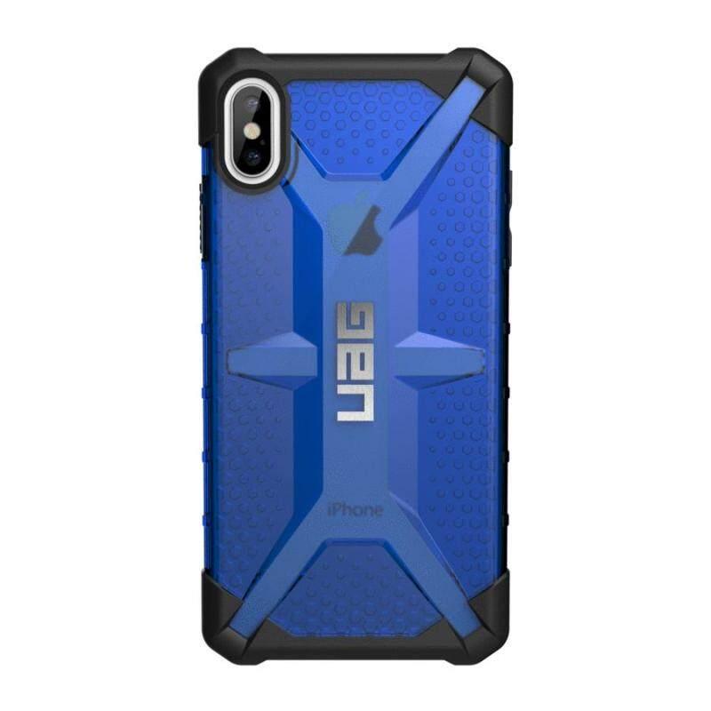 finest selection 2f225 47848 UAG PLASMA SERIES IPHONE XS MAX 6.5