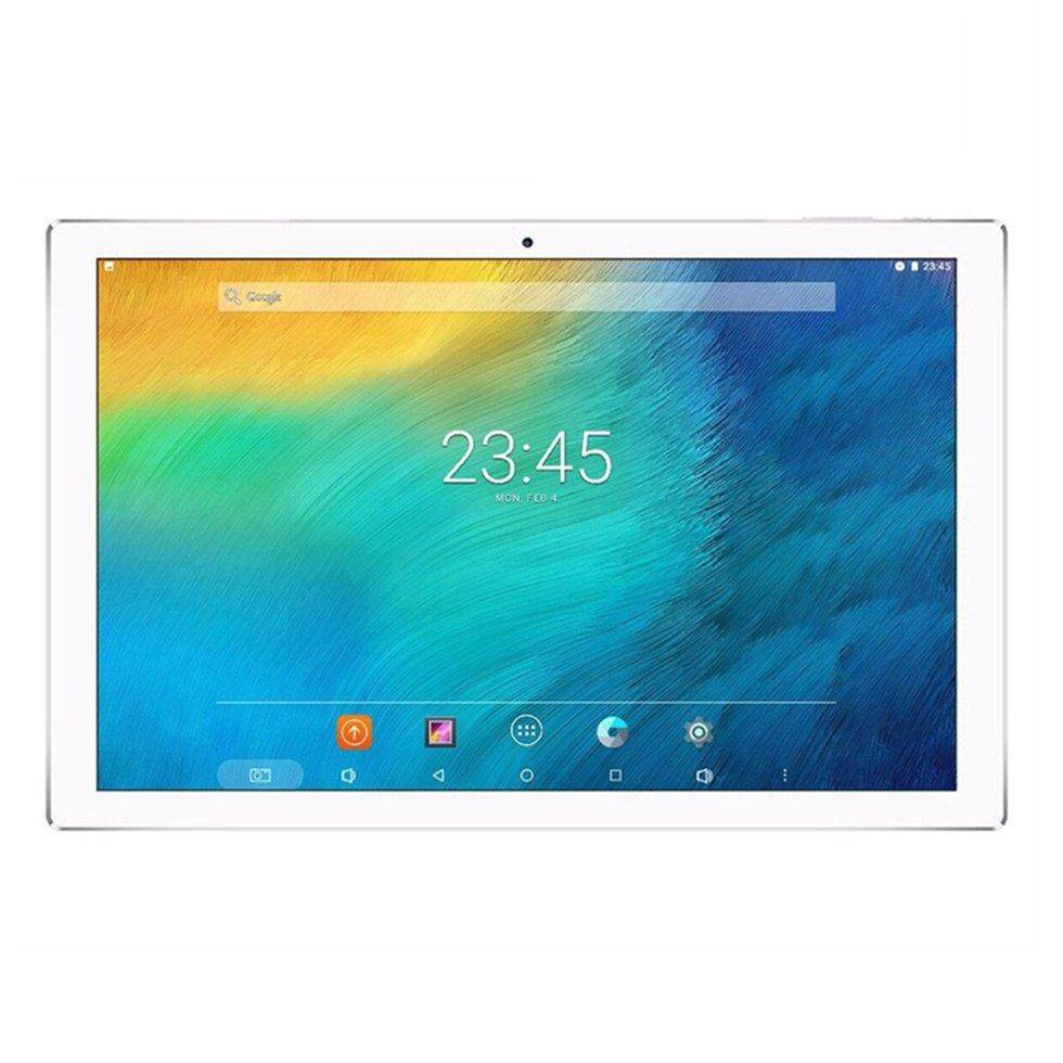 Teclast Smart Tablet 10.1 Inch Screen 32GB Tablet Computer Compatible for Android