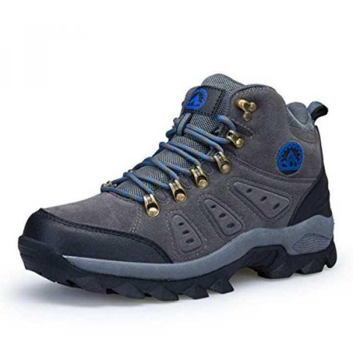 la mode masculine des souliers souliers souliers de s 8618eb
