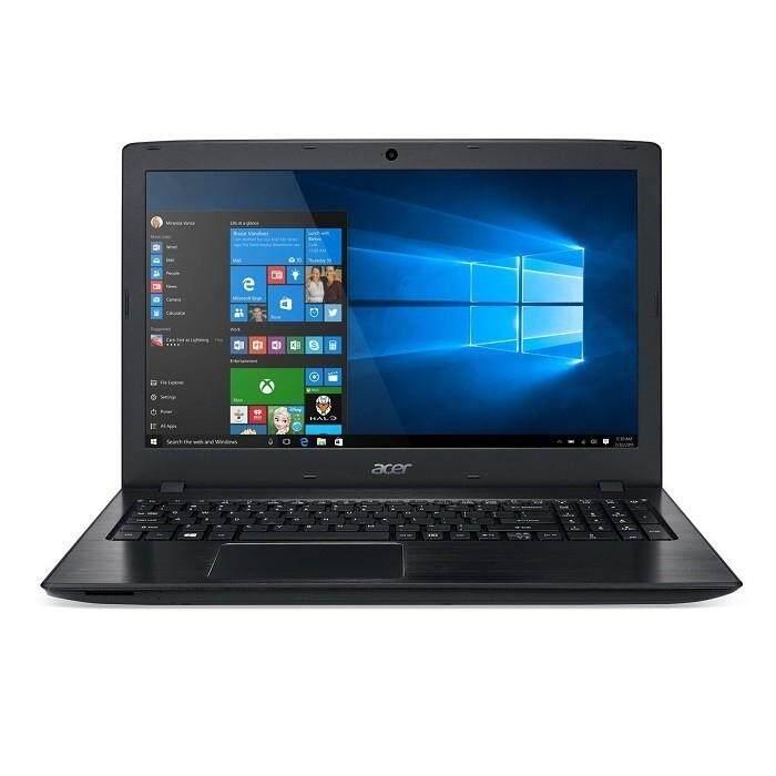 Acer Aspire E5-553G-15XA Image