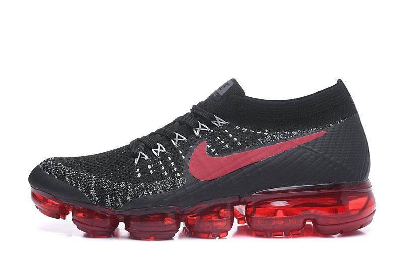 125c09fb2050 Men s Sports Shoes - Running Shoes - Buy Men s Sports Shoes ...