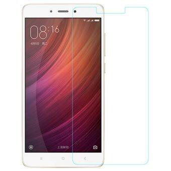 For Hongmi 4X Clear Thin Tempered Glass HD Front Screen Protector Film Guard