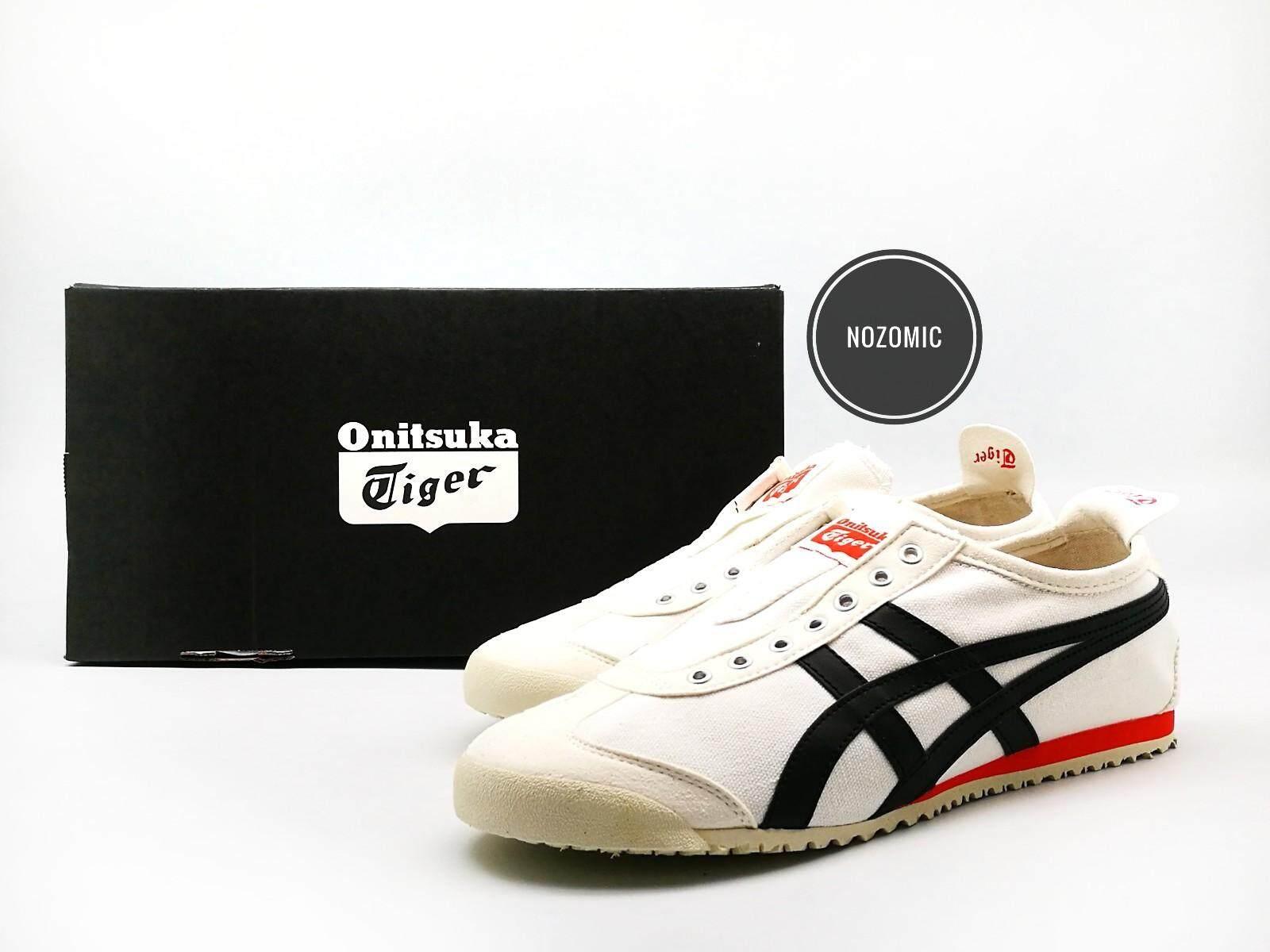 onitsuka tiger shoes lazada off 64