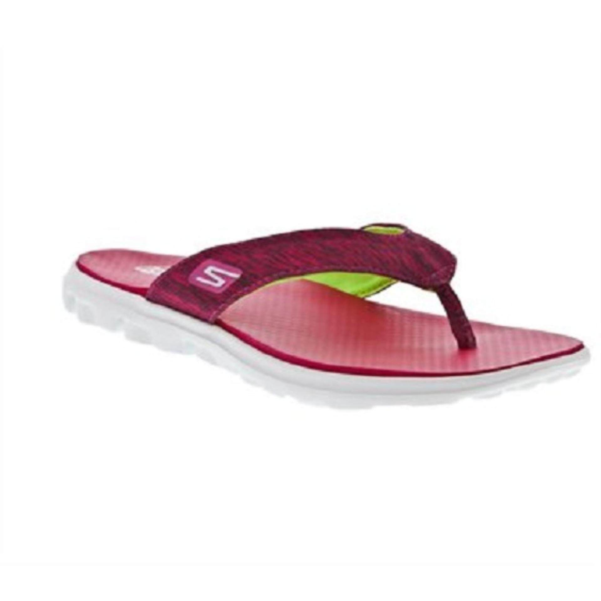 skechers goga mat sandals Sale,up to 74