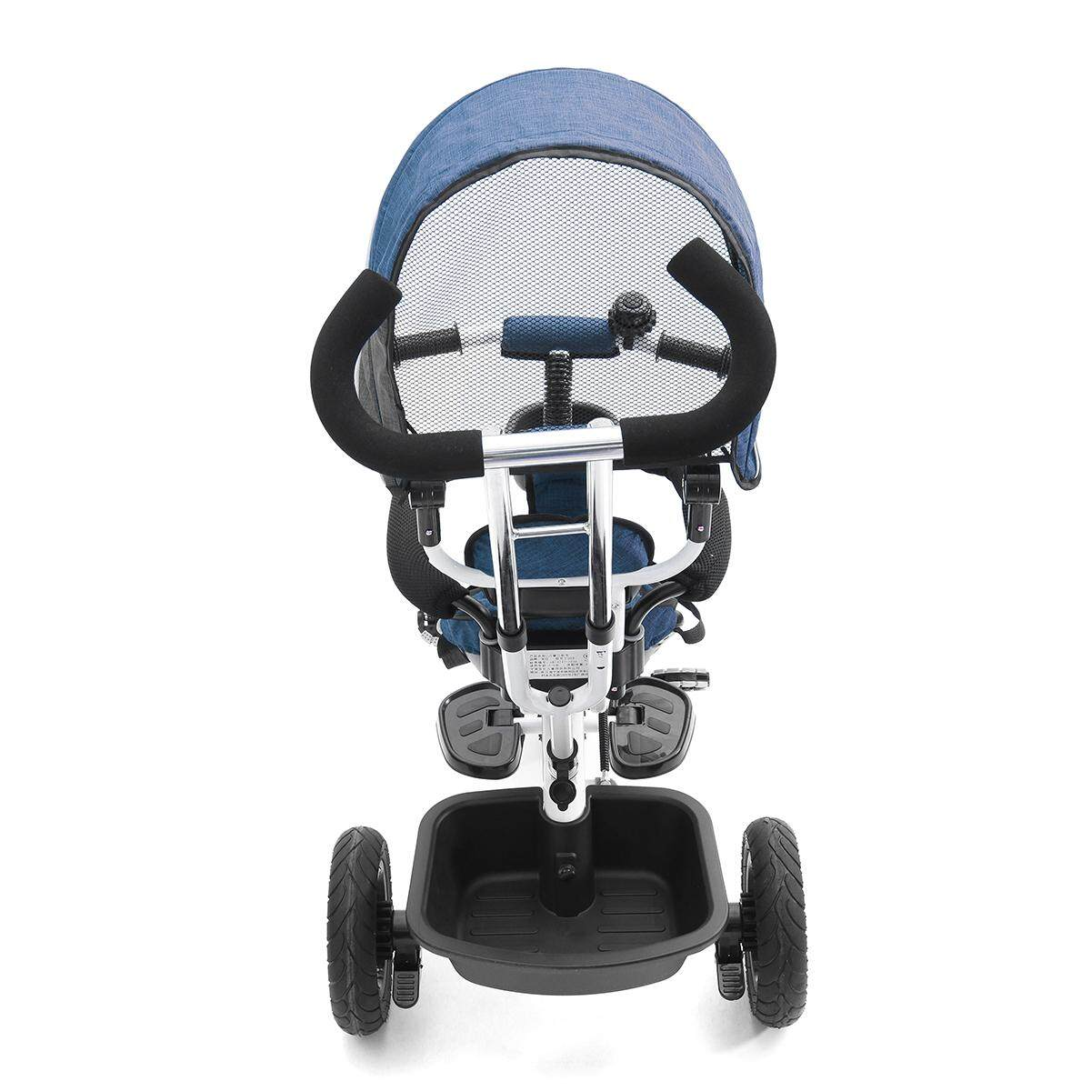 เช็คข้อมูล GoodGreat อุปกรณ์เสริมรถเข็นเด็ก GoodGreat Baby Stroller Fan, Stroller Fan Portable Mini USB Clip Fan With Flexible Neck(13*9.5*12 Cm) - intl รับประกันการคือสินค้า