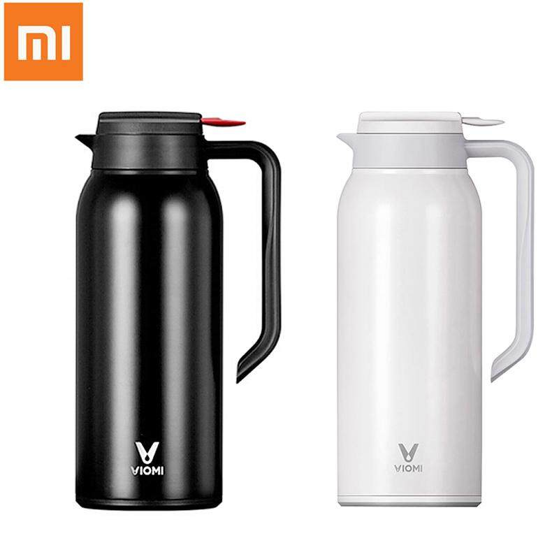 Top 5 Item Thermos