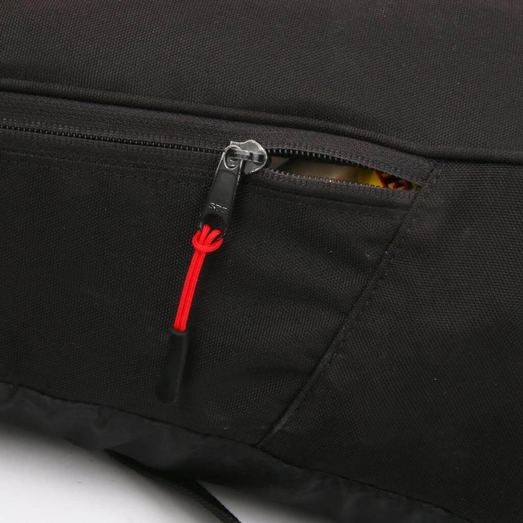 10Pcs Zipper Pull Cord Zip Puller Zip Fastener Zip Slider Replacement Red