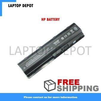(1 Year Warranty) Replacement Laptop/Notebook Battery HP 2000-2D07CA
