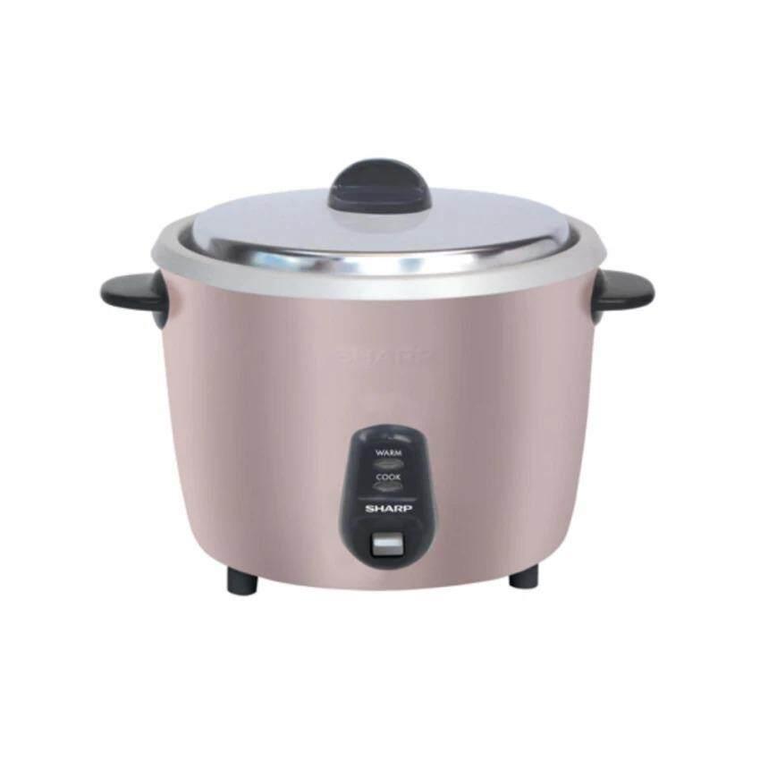 Sharp KSH222 (M/P) 2.2L Rice Cooker