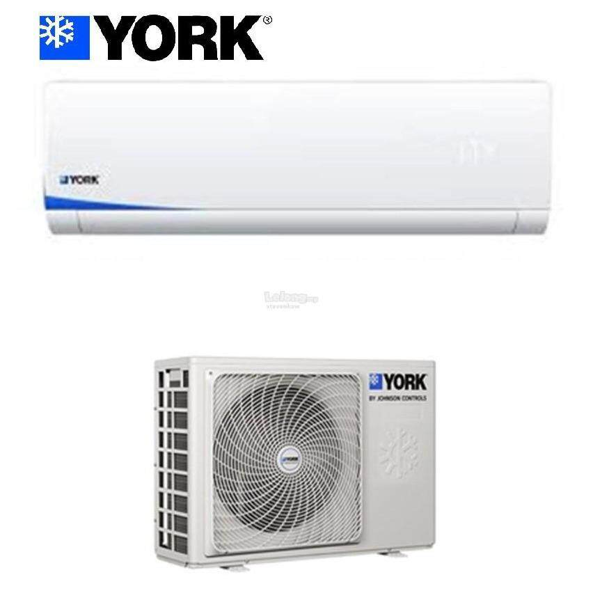 Air Conditioners Price In Malaysia January 2020 Air