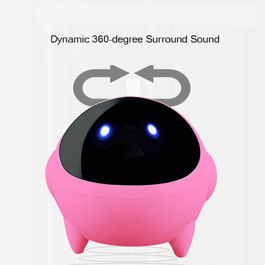 CELE Mini USB Laptop Speaker Portable Box Sound Small