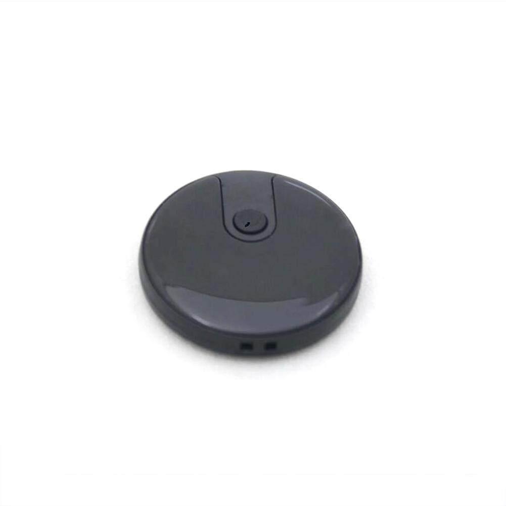 YANYI Smart GPS Tracker Mini Portable Real Time Tracking Device Wireless GPRS Locator