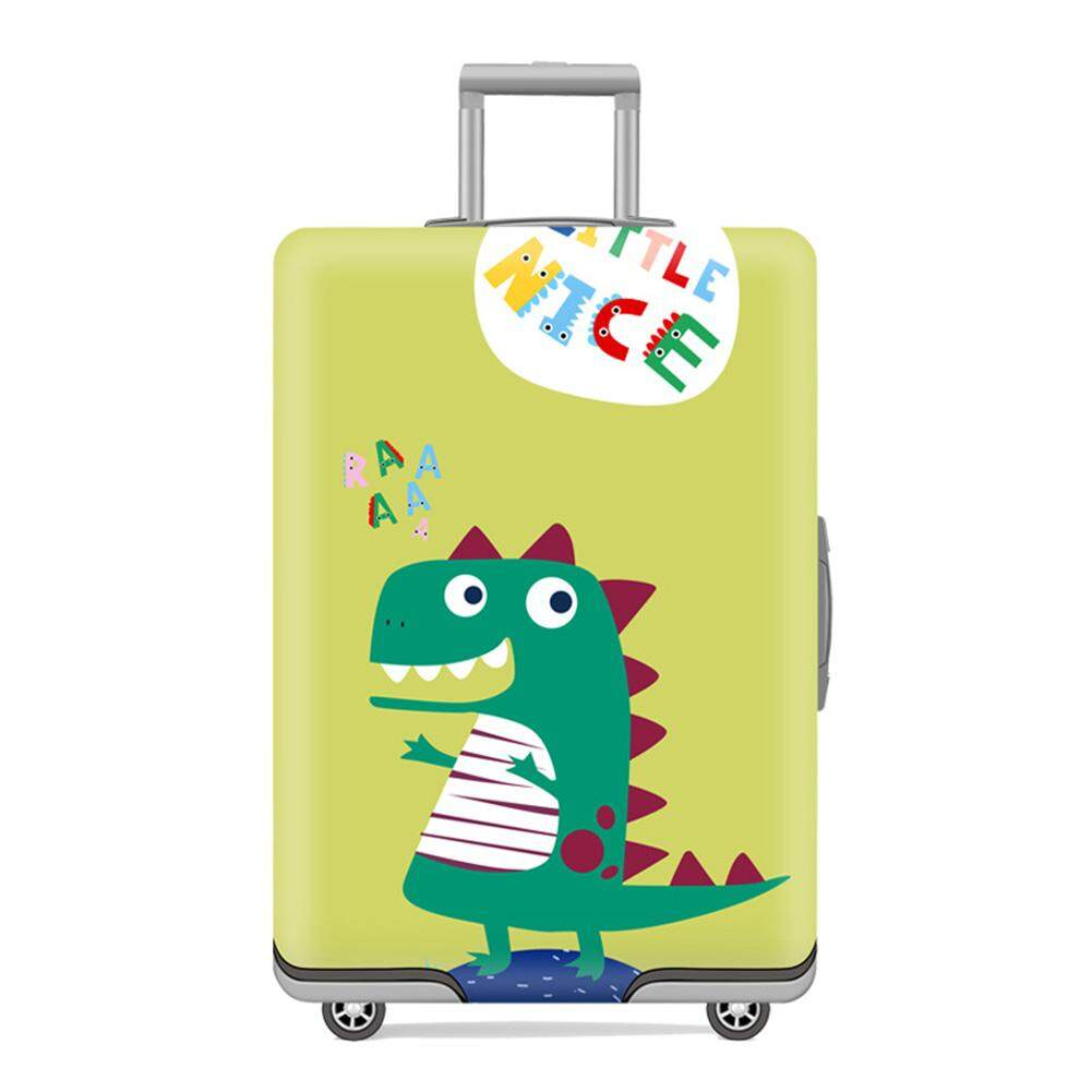 695504c560cd Luggage Cover Luggage Case Travel Suitcase Travel Accessories 20/24/28/30  Inch
