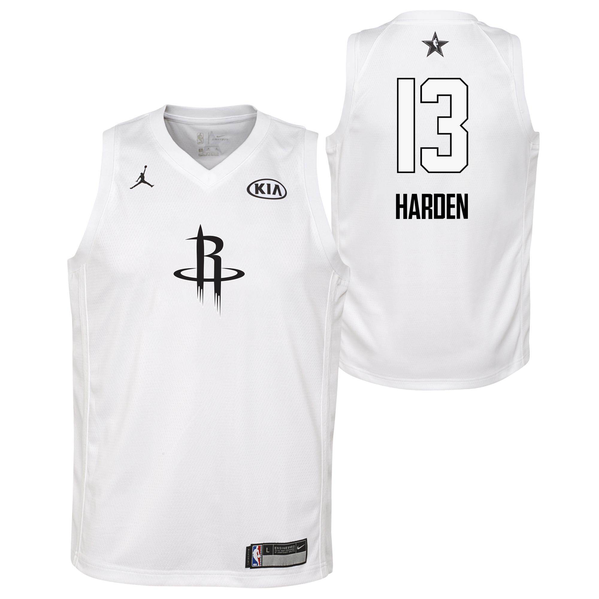 Basketball Jerseys for the Best Price in Malaysia