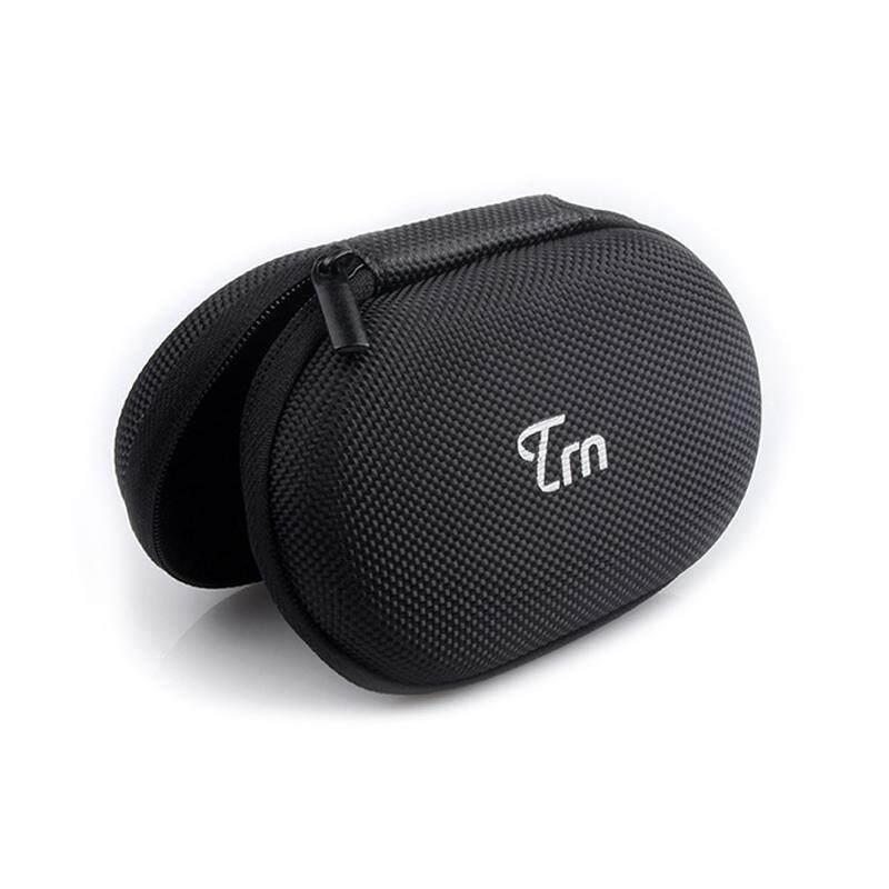ดีที่สุดอันดับ1 หูฟัง Mi หูฟังตัดเสียงรบกวน Mi In-Ear Headphone Basic ของดีต้องบอกต่อ
