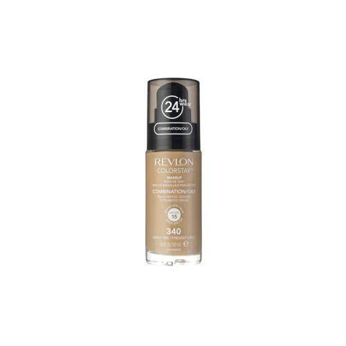 Revlon Colorstay Makeup Combination/Oily 340 Early Tan