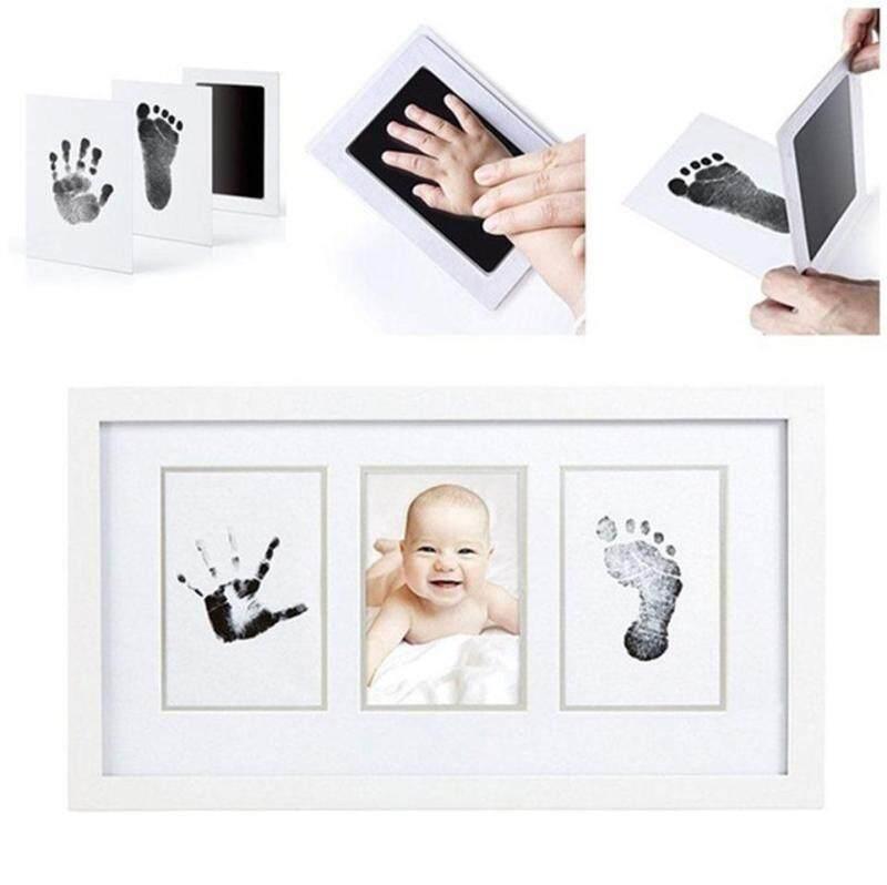 Tommee Tippee - Tommee Tippee Sendok Sensor - Heat Censor Spoon By Baby Wang