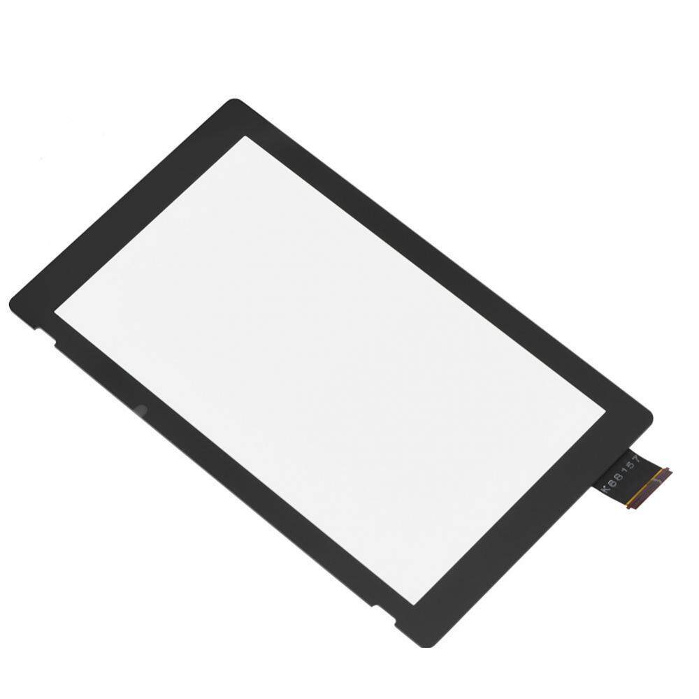 LCD Touch Screen Digitizer Replacement Repairable Part for Nintendo Switch - intl