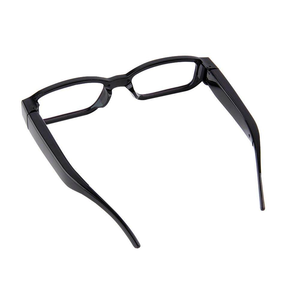 Harga Kacamata kamera 720HD Spy sunglasses PriceNia com Source · Camcorder Glasses Sunglasses Camera Digital Video