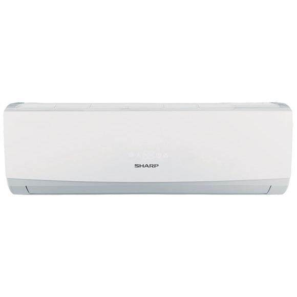 Sharp 1HP Air Cond AH-A9UCD / AHA9UCD (3 STAR ENERGY RATING)