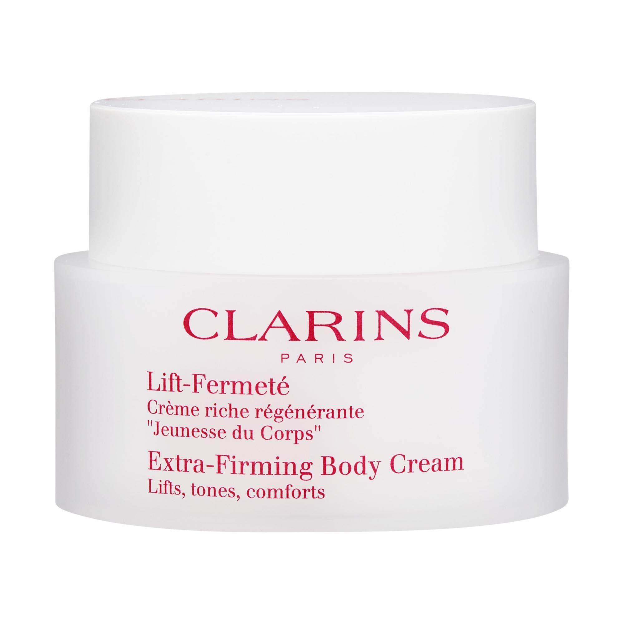 Clarins Extra Firming Body Cream 200ml 68oz Lazada Day 15ml Night